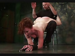Catherine De Sade- Perfect Slave