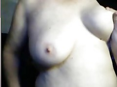 Mature from Quebec on Webcam
