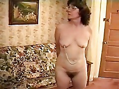 The dream : small empty saggy tits 19