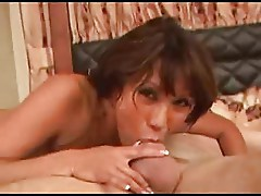 fuck mature woman in all holes