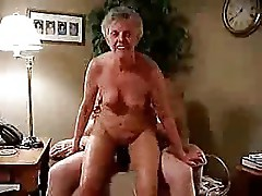Old wife still loves to be fucked. Amateur