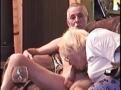 darby and dave are plder mature explicit videos