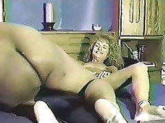 Mature slut wife three with black bulls