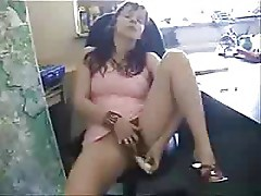 Favourite Masturbation Ritual from more2cum.com