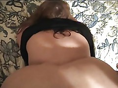 BB The HOT Fuck (SSBBW)