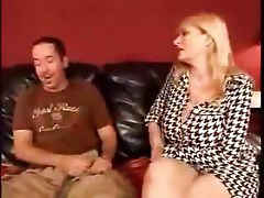 Mature Mom Fucked By Young Man