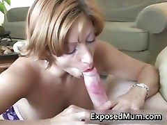 POV porn with sucking hard dick part5
