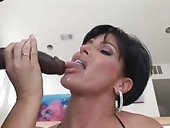 Milfs,Matures And Cougars - 2