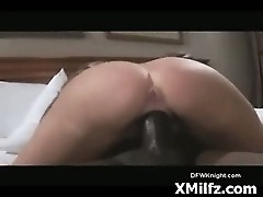 Naughty Wild Milf Wife Hardcore Penetration
