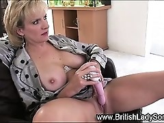 Milf Gill Ellis Young masturbating