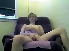Hot Liza Real Playing and Cumming