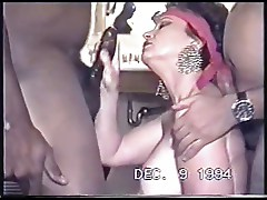Mature Cocksucking Wife 3