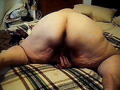 tuesday cam show