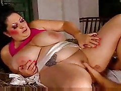 FOR EXPERTS ONLY 4...Farm mother love fuck anal ..germeny
