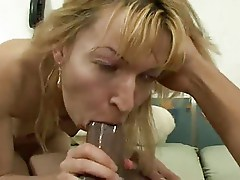 Hooker Fucked By BBC