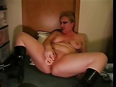 Amateur older sluts from all over the world