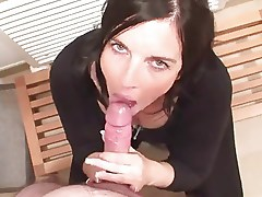 Wife cumpilation