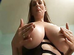 beautiful woman of my dreams1..Saggy tits