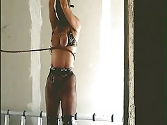 Freaks of Nature 87 French BDSM Mature
