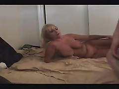 hot 63 yrs old girlfriend
