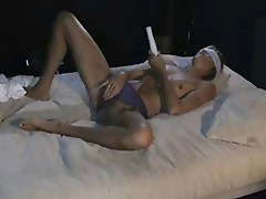 Sexy Horny Mature Cheating wife fucking her Lover