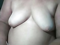 Mature Bridget - Milk Maid