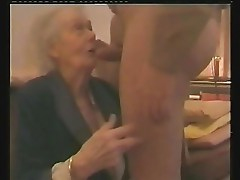 Best older pervert women of the net 6