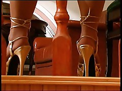 Penny Girls For Matures  Penny&Alice  563 clip00