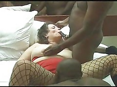 Blacked Wife 9