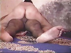 indian couple fucking very hardly in their house part 1