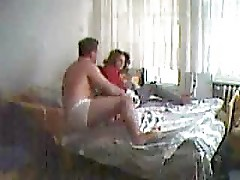 Married Porn- Turkish  Kayserili Cift