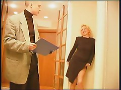 Russian Mature Women-Sex With Young Guys-03