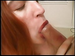 KARISE Blow Job