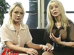 2004 Nina Hartley's Guide To Masturbation