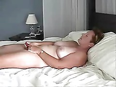 Mature lady big nipples milk. Amateur