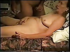 Home made video. Nasty wives !