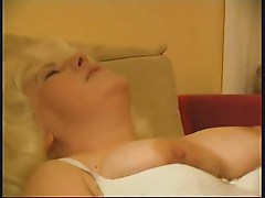 russian whore rosemary taking black cock