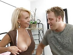 Mature Cougar Pussy Hardcore Pounding